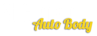 St Germain Auto Body